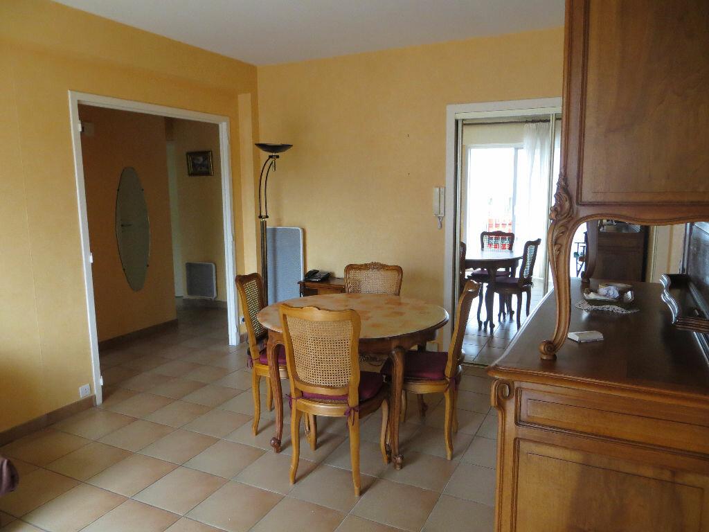 Achat Appartement 3 pièces à La Baule-Escoublac - vignette-3