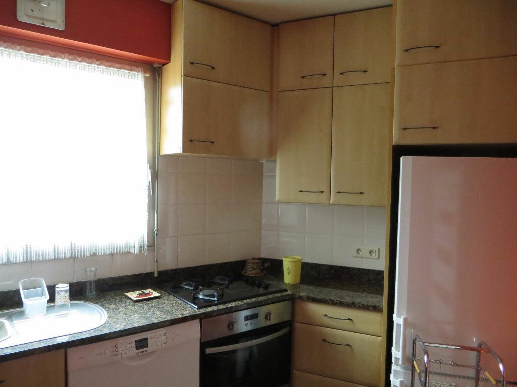 Achat Appartement 3 pièces à La Baule-Escoublac - vignette-4