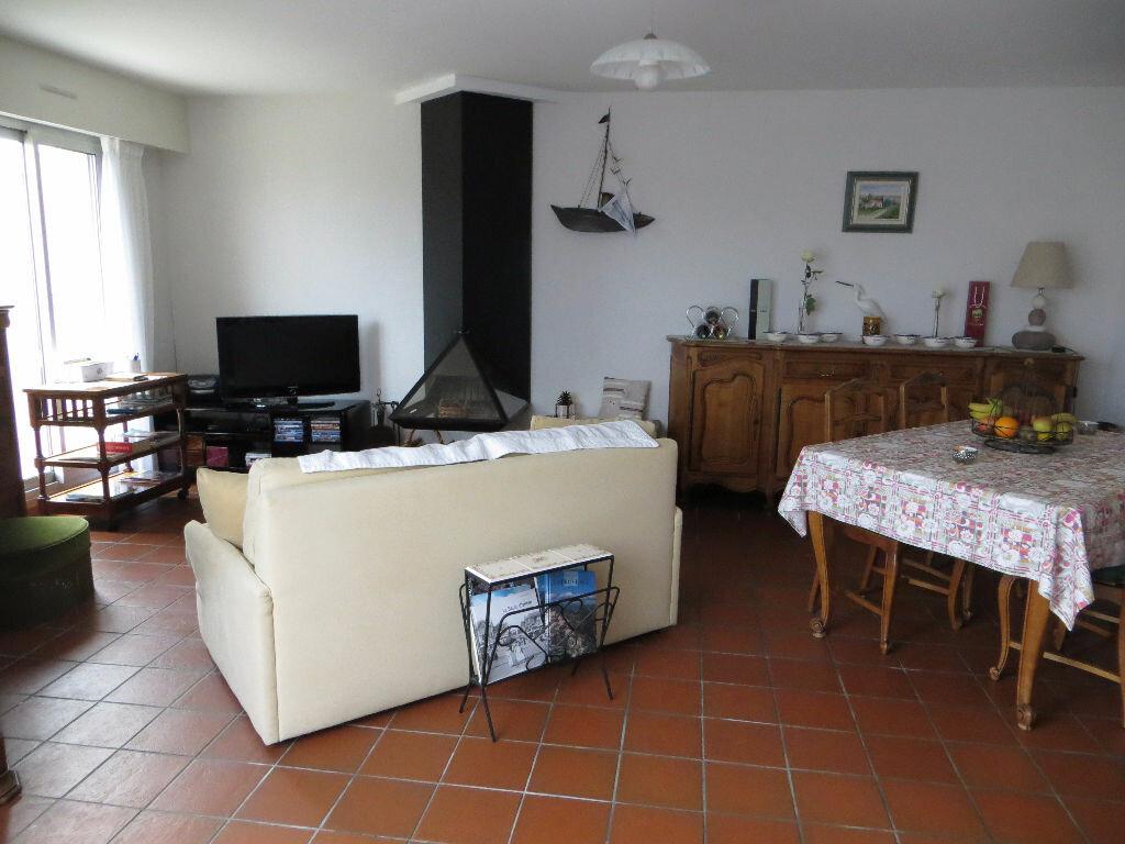 Achat Appartement 5 pièces à La Baule-Escoublac - vignette-3