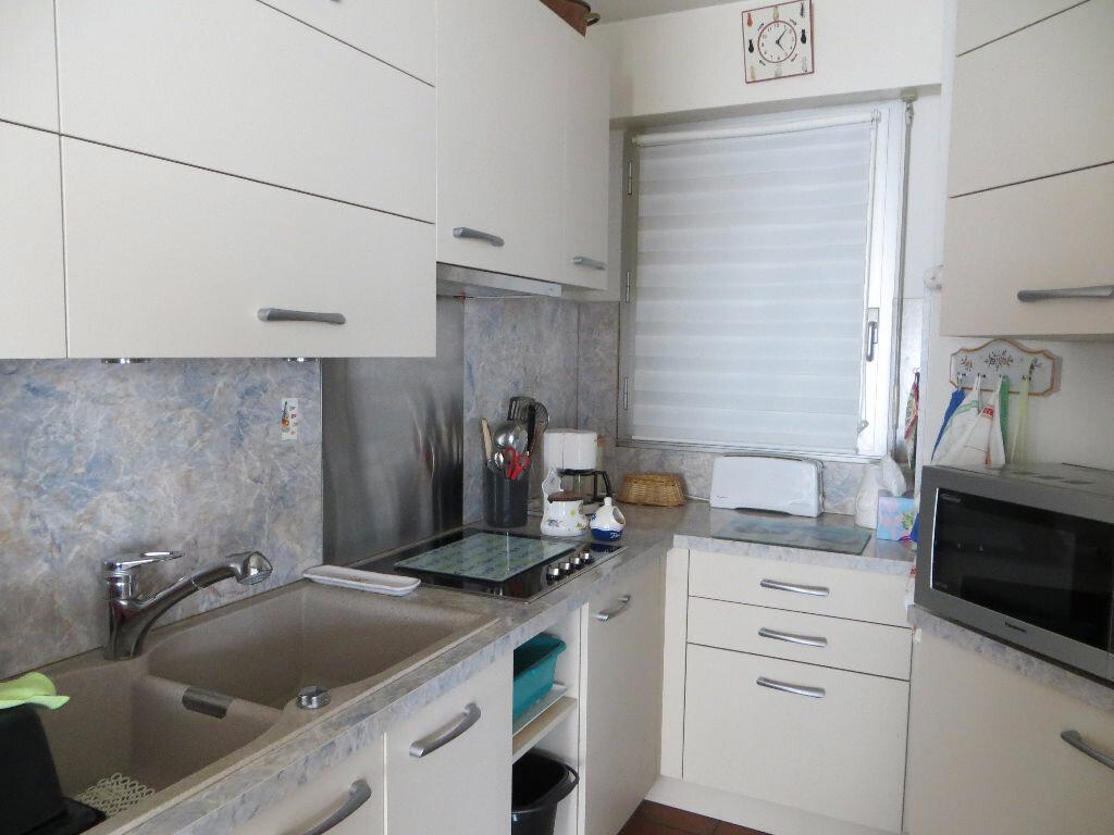 Achat Appartement 5 pièces à La Baule-Escoublac - vignette-4