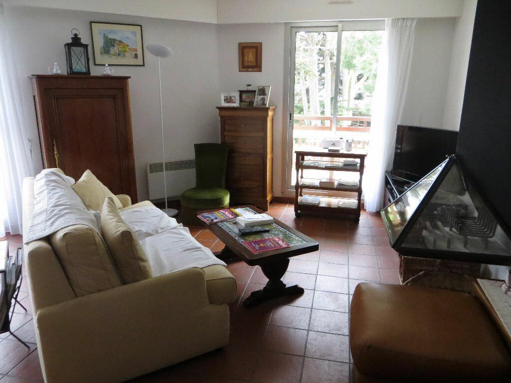 Achat Appartement 5 pièces à La Baule-Escoublac - vignette-5