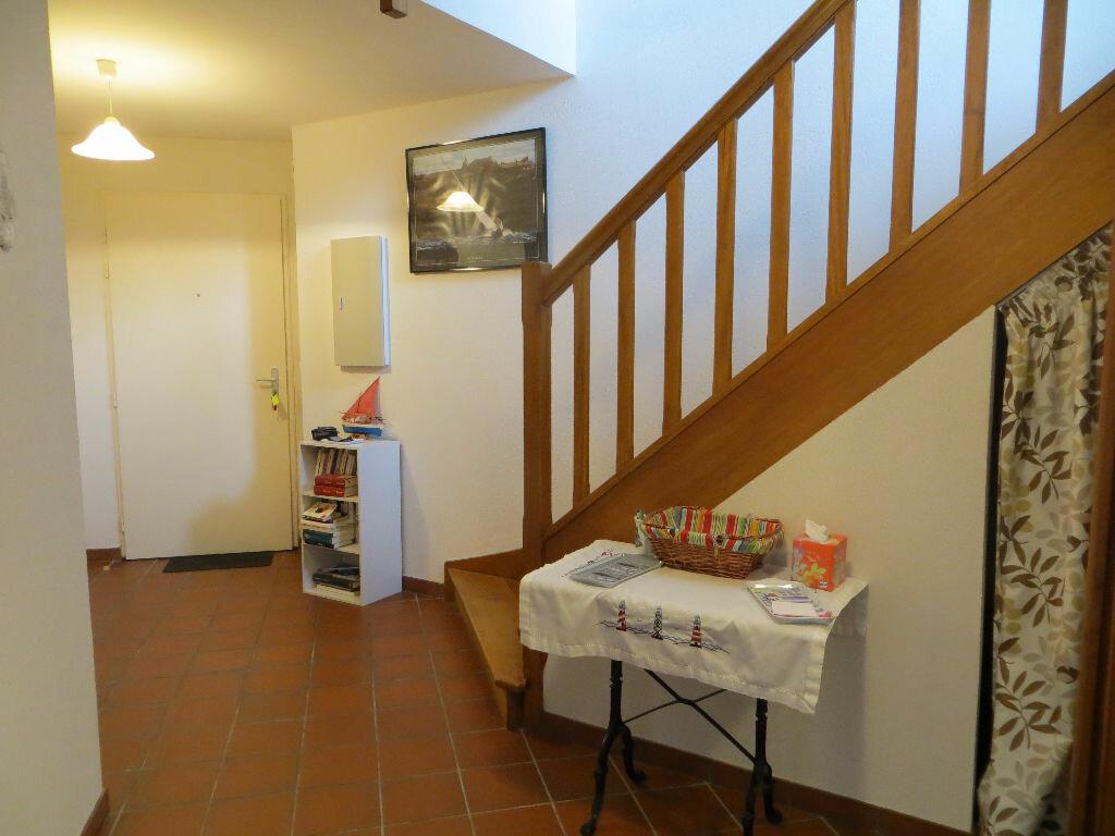 Achat Appartement 5 pièces à La Baule-Escoublac - vignette-6