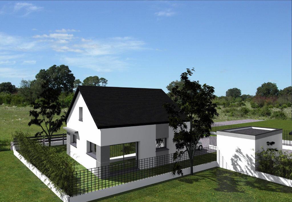 Achat Maison 4 pièces à La Baule-Escoublac - vignette-1