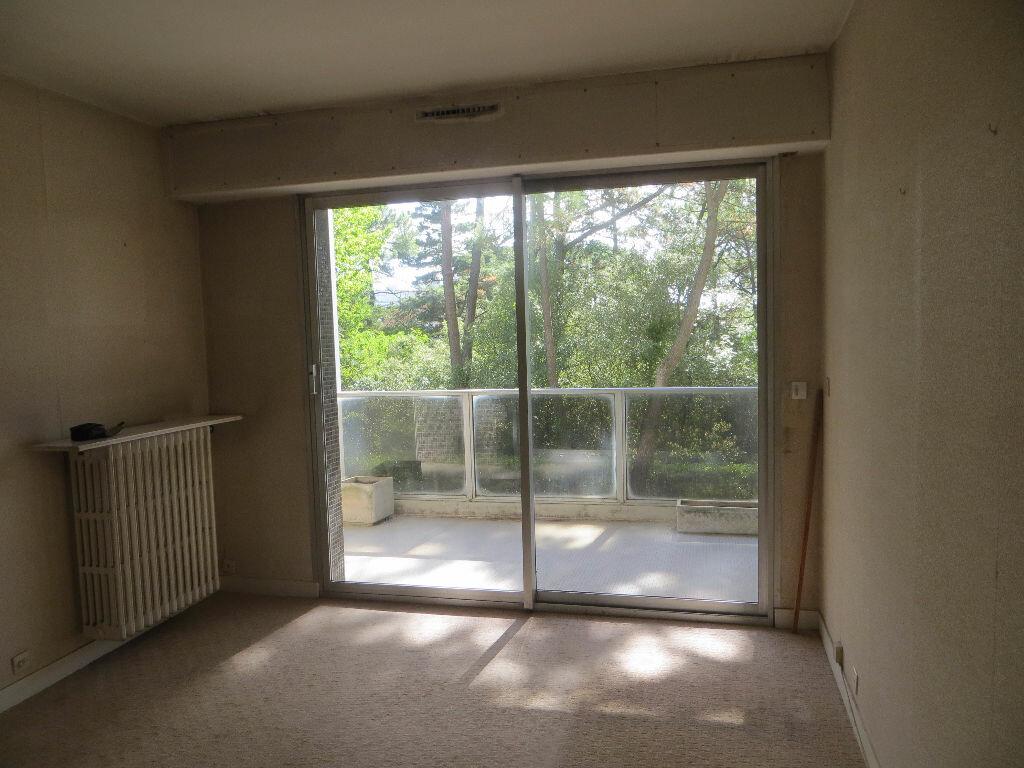 Achat Appartement 2 pièces à La Baule-Escoublac - vignette-3