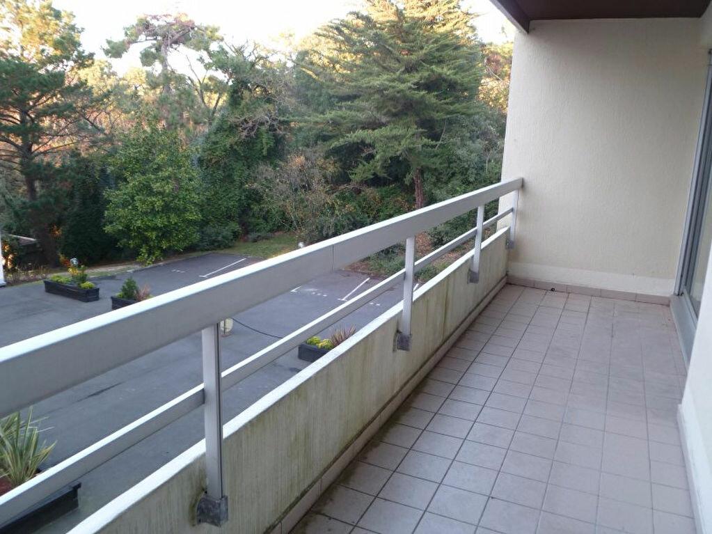 Location Appartement 2 pièces à La Baule-Escoublac - vignette-1