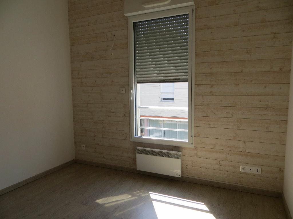 Achat Maison 4 pièces à La Baule-Escoublac - vignette-5