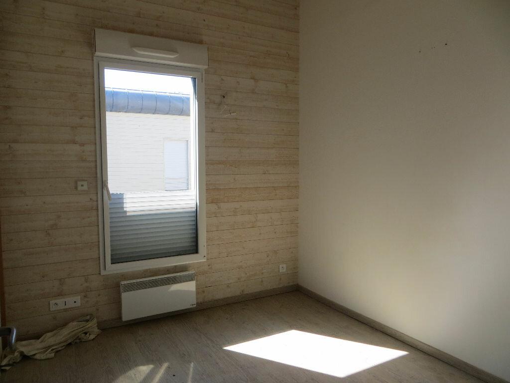 Achat Maison 4 pièces à La Baule-Escoublac - vignette-6