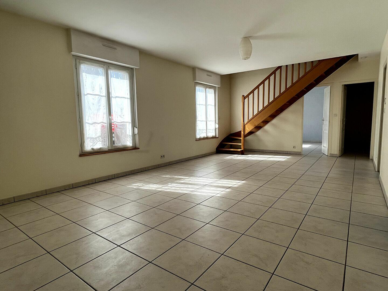 Location Appartement 3 pièces à Saint-Denis-en-Val - vignette-1