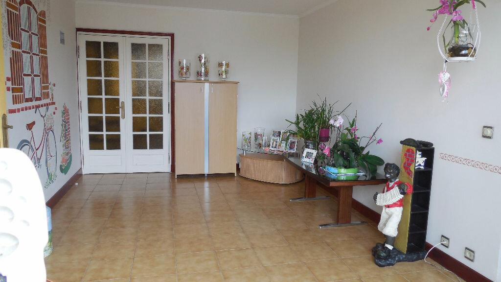 Achat Appartement 4 pièces à Taverny - vignette-4