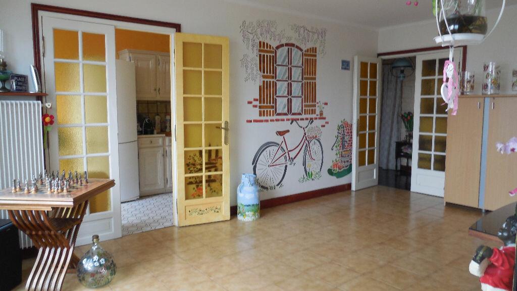 Achat Appartement 4 pièces à Taverny - vignette-5
