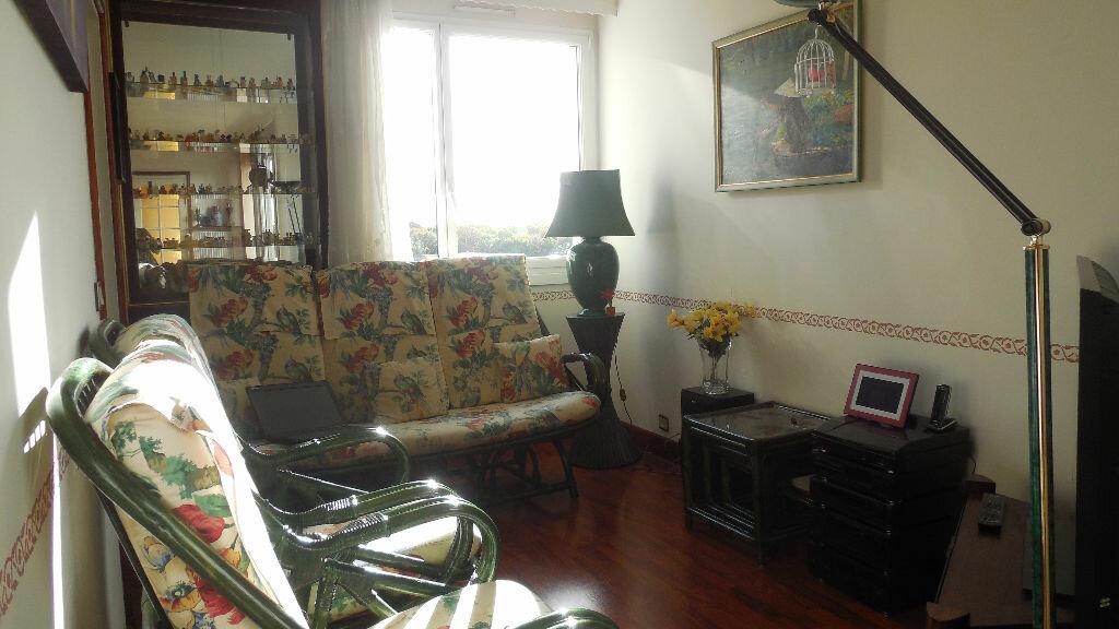 Achat Appartement 4 pièces à Taverny - vignette-6
