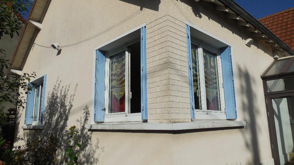 Achat Maison 4 pièces à Beauchamp - vignette-1