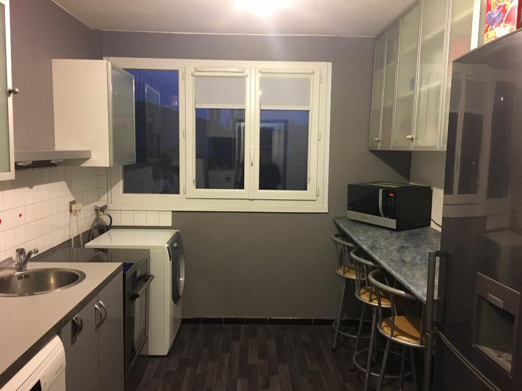 Achat Appartement 2 pièces à Frépillon - vignette-1