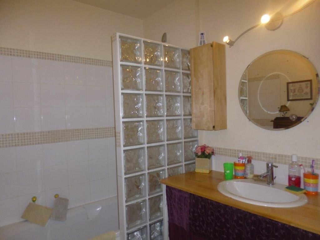 Achat Appartement 3 pièces à Taverny - vignette-6