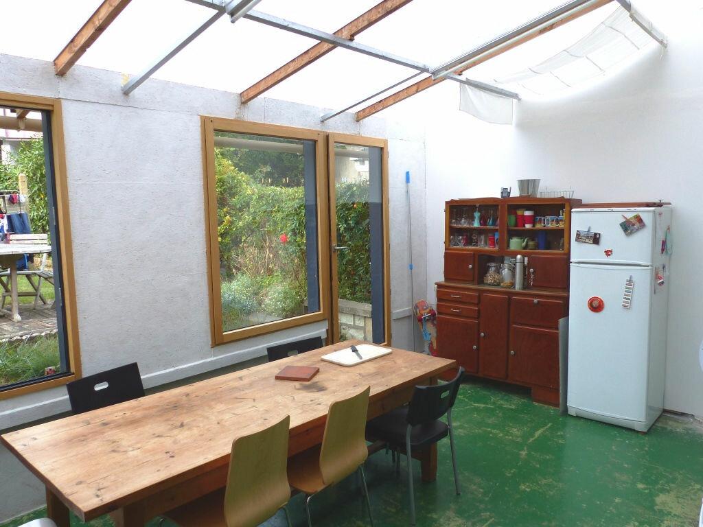 Achat Maison 6 pièces à Angers - vignette-1