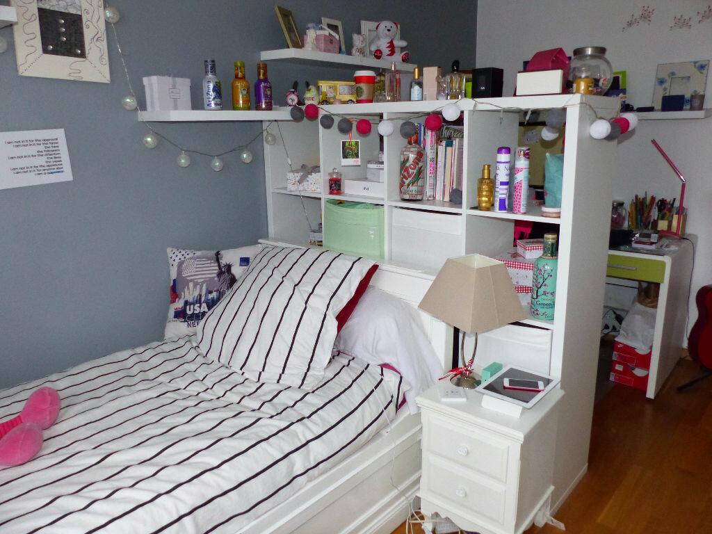 Achat Appartement 3 pièces à Angers - vignette-3