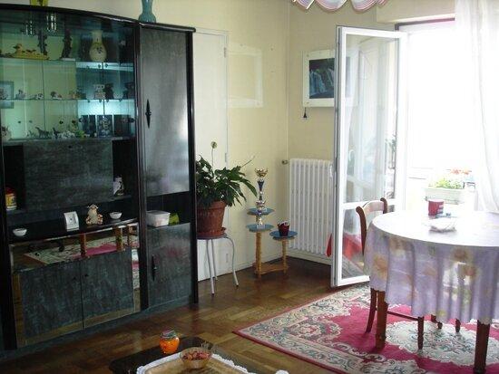 Achat Appartement 3 pièces à Angers - vignette-1