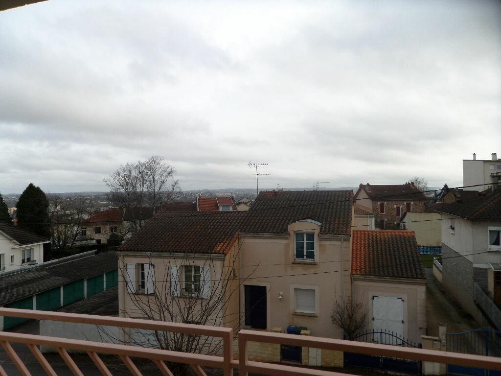 Achat Appartement 3 pièces à Limoges - vignette-3