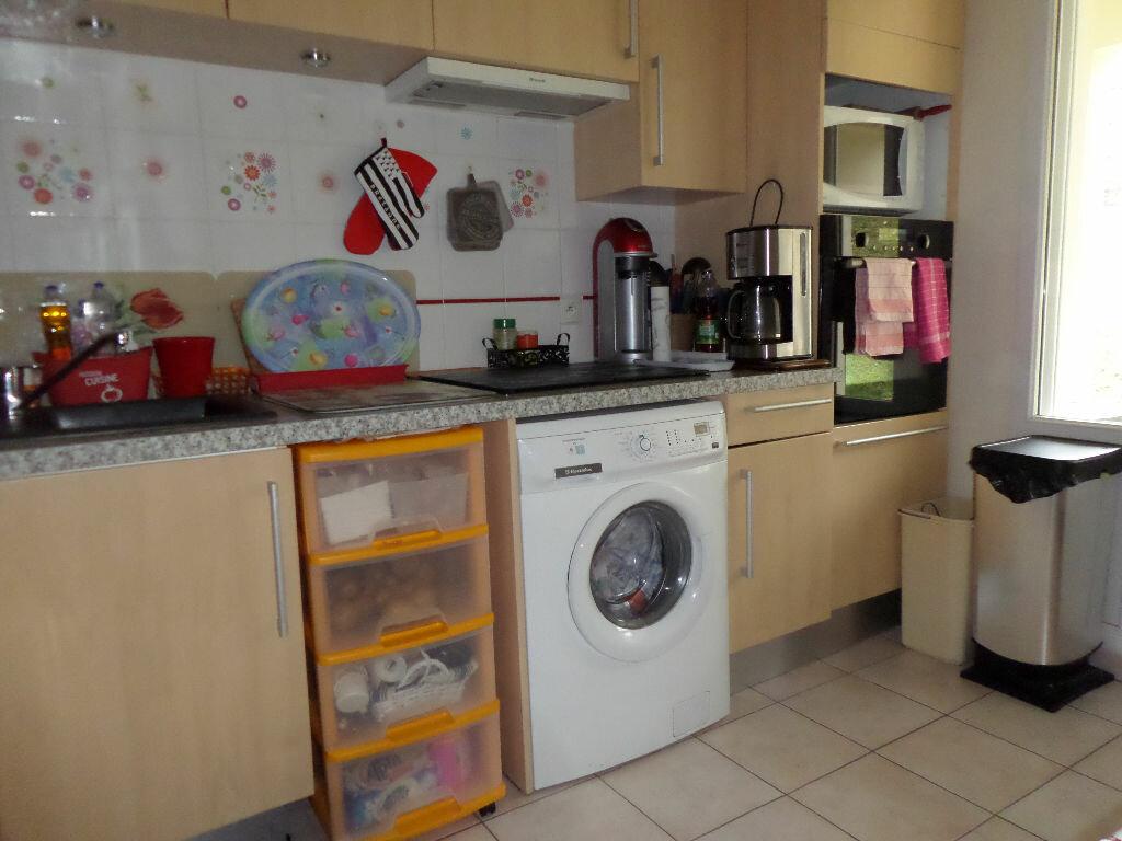 Achat Appartement 4 pièces à Limoges - vignette-9