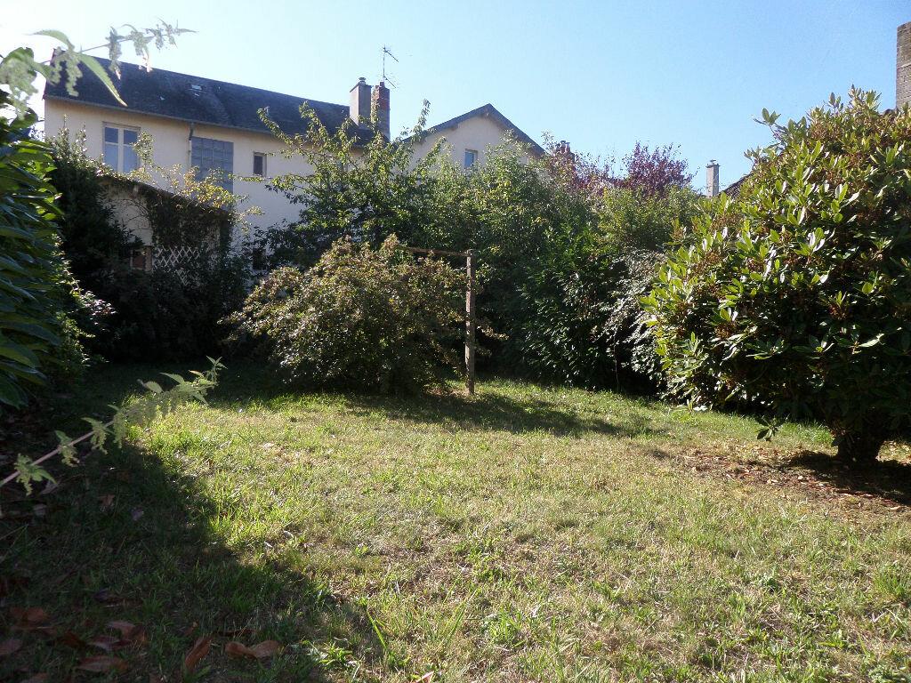 Achat Maison 5 pièces à Limoges - vignette-2