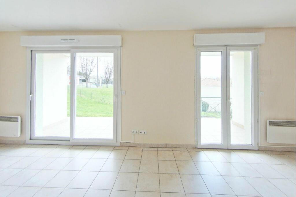 Achat Appartement 2 pièces à Limoges - vignette-2