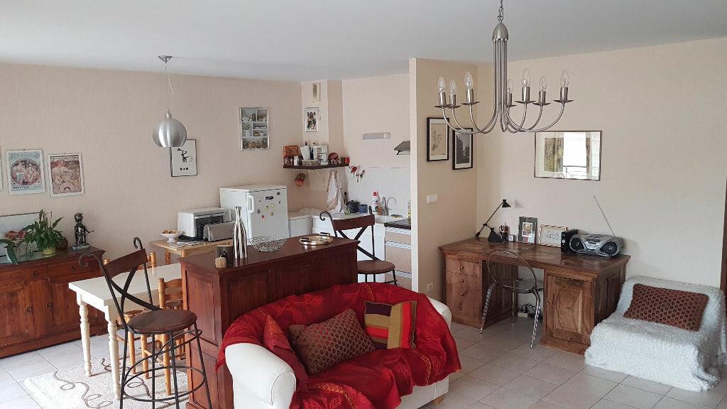 Achat Appartement 2 pièces à Limoges - vignette-8
