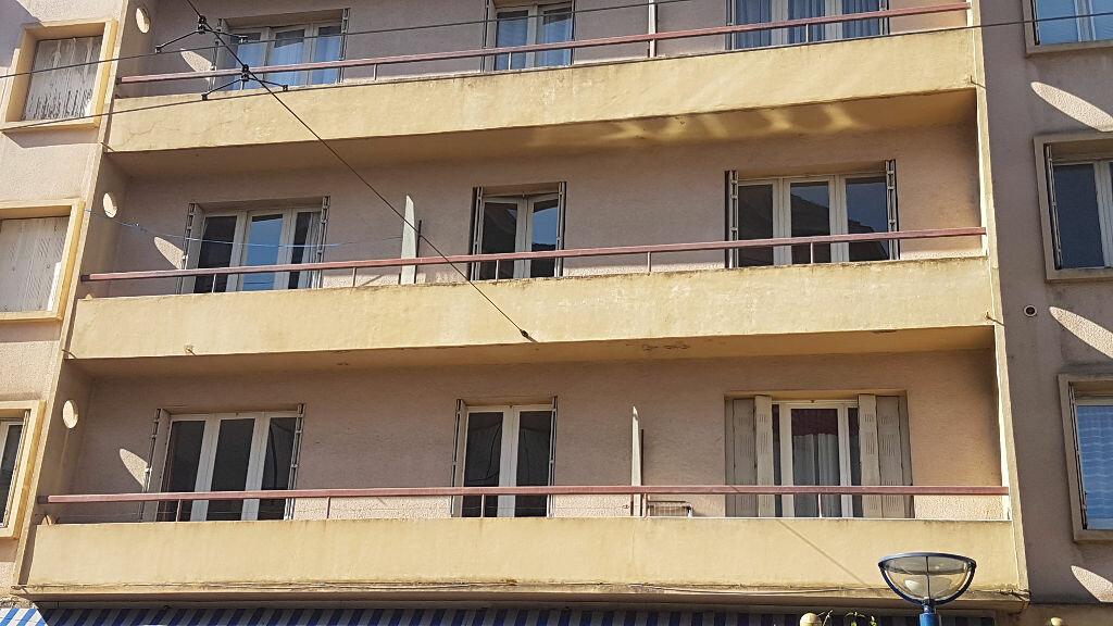 Achat Appartement 3 pièces à Limoges - vignette-13