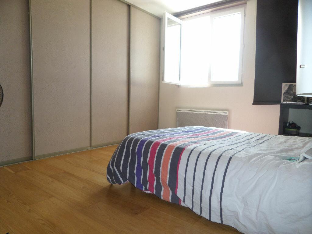 Achat Appartement 5 pièces à Limoges - vignette-7
