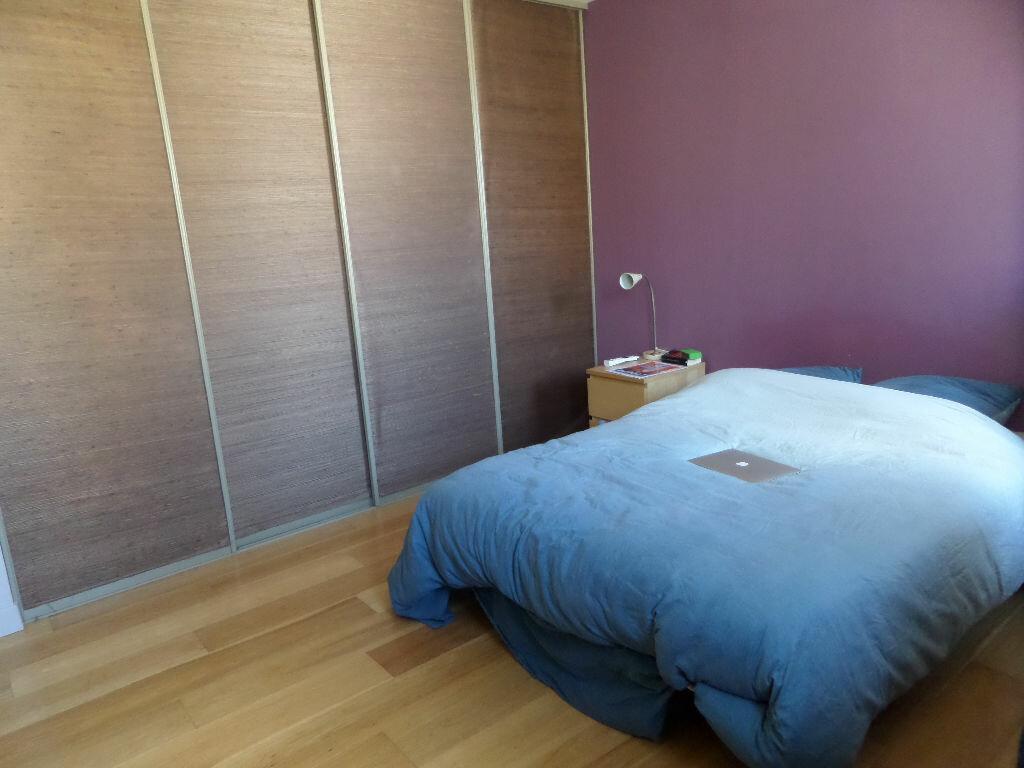 Achat Appartement 5 pièces à Limoges - vignette-8