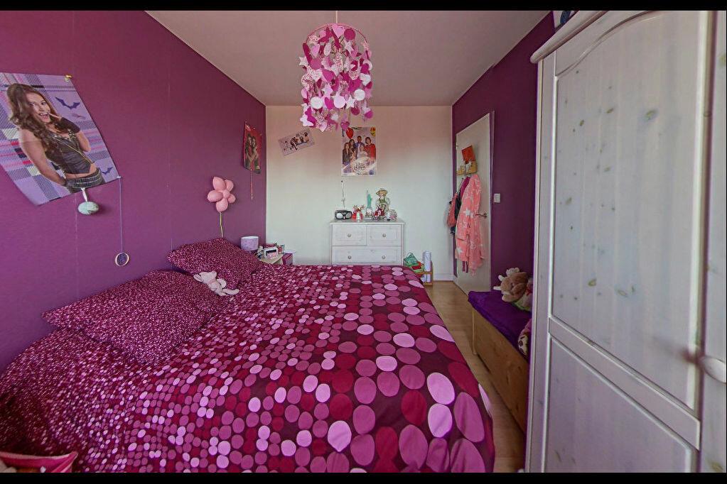 Achat Appartement 5 pièces à Limoges - vignette-9