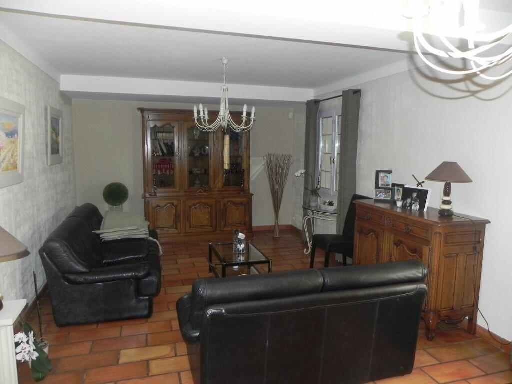 Achat Maison 7 pièces à Caumont-sur-Durance - vignette-4