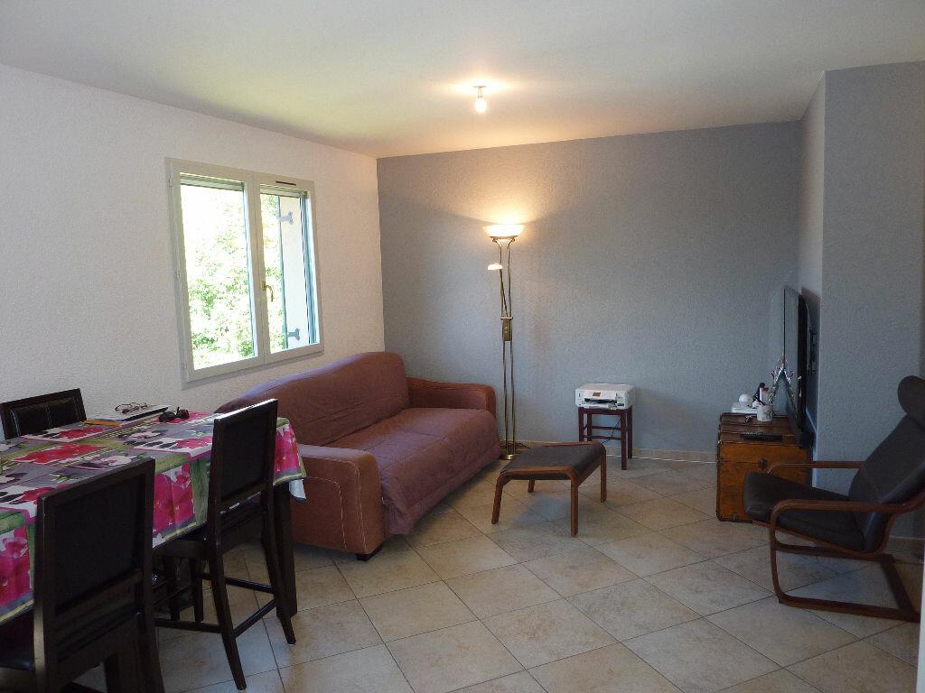 Achat Appartement 4 pièces à Péron - vignette-3