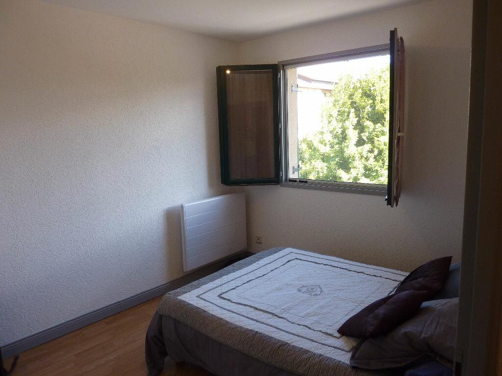 Achat Appartement 4 pièces à Péron - vignette-4