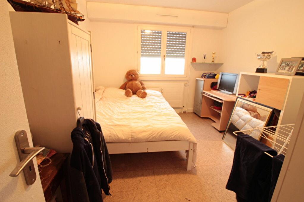 Achat Appartement 4 pièces à Ferney-Voltaire - vignette-6