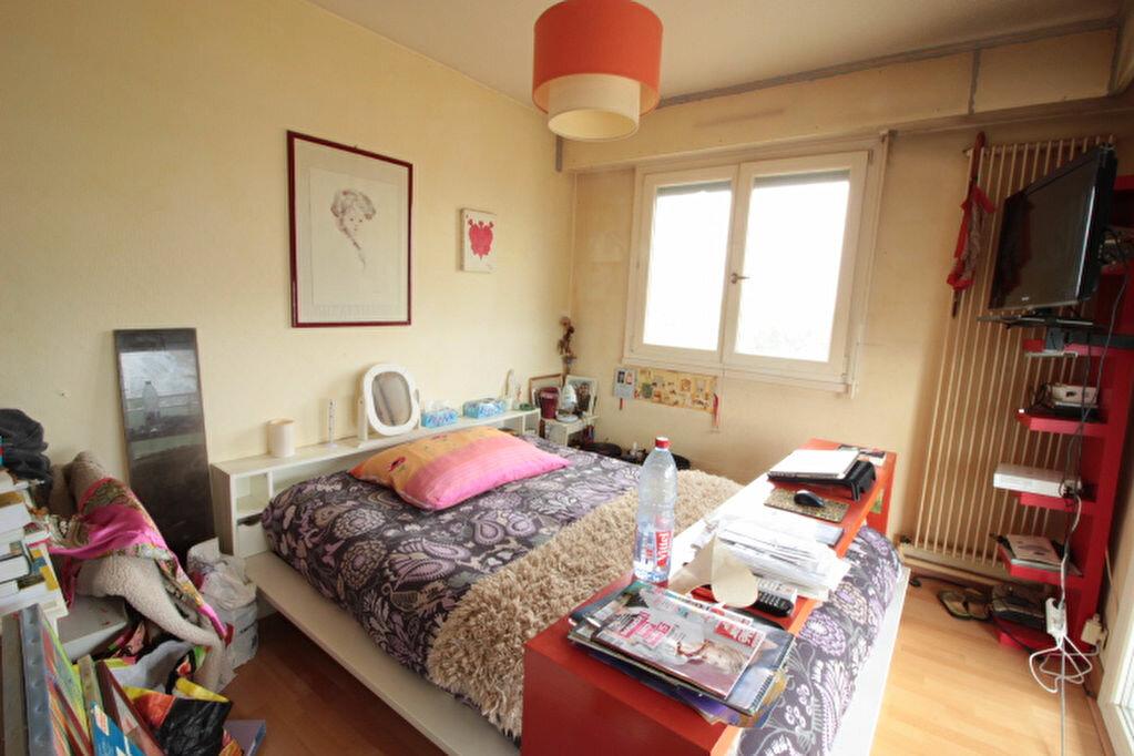 Achat Appartement 4 pièces à Ferney-Voltaire - vignette-7