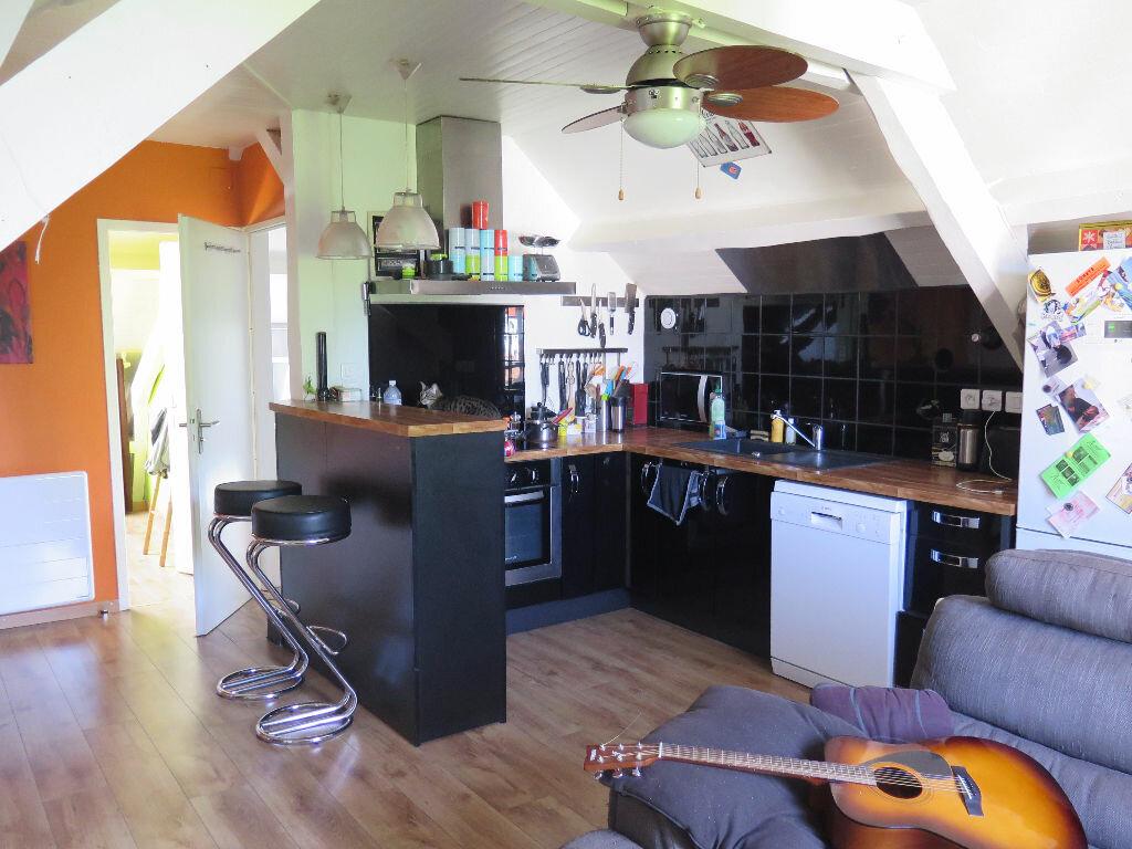 Achat Appartement 2 pièces à Soustons - vignette-1