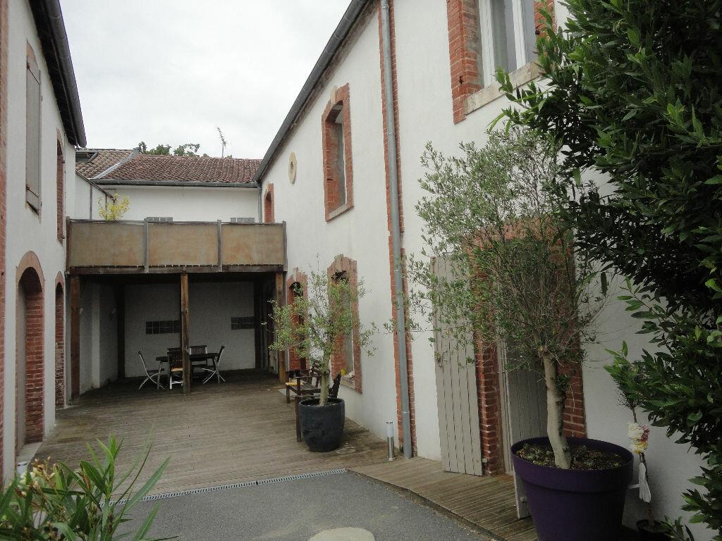 Achat Maison 5 pièces à Soustons - vignette-1