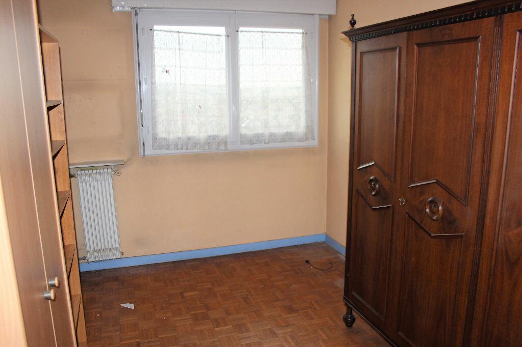 Achat Appartement 3 pièces à Fresnes - vignette-3