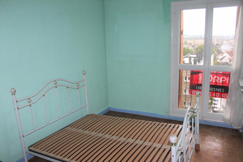 Achat Appartement 3 pièces à Fresnes - vignette-4