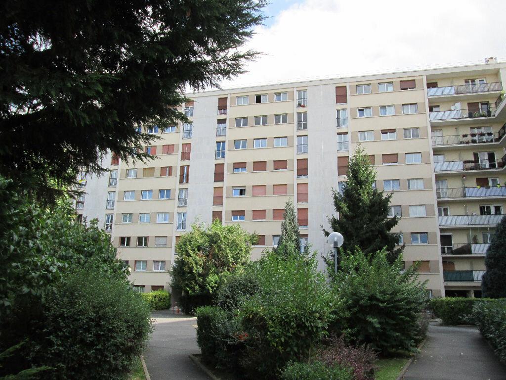 Achat Appartement 3 pièces à Fresnes - vignette-5