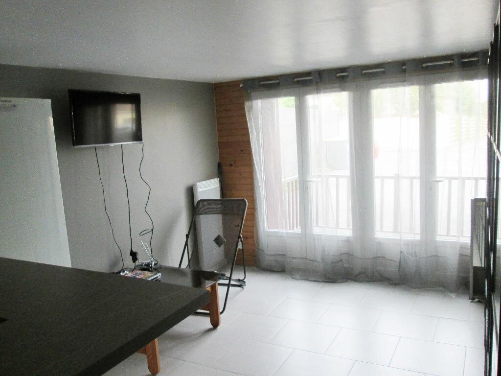 Achat Appartement 1 pièce à Wissous - vignette-5