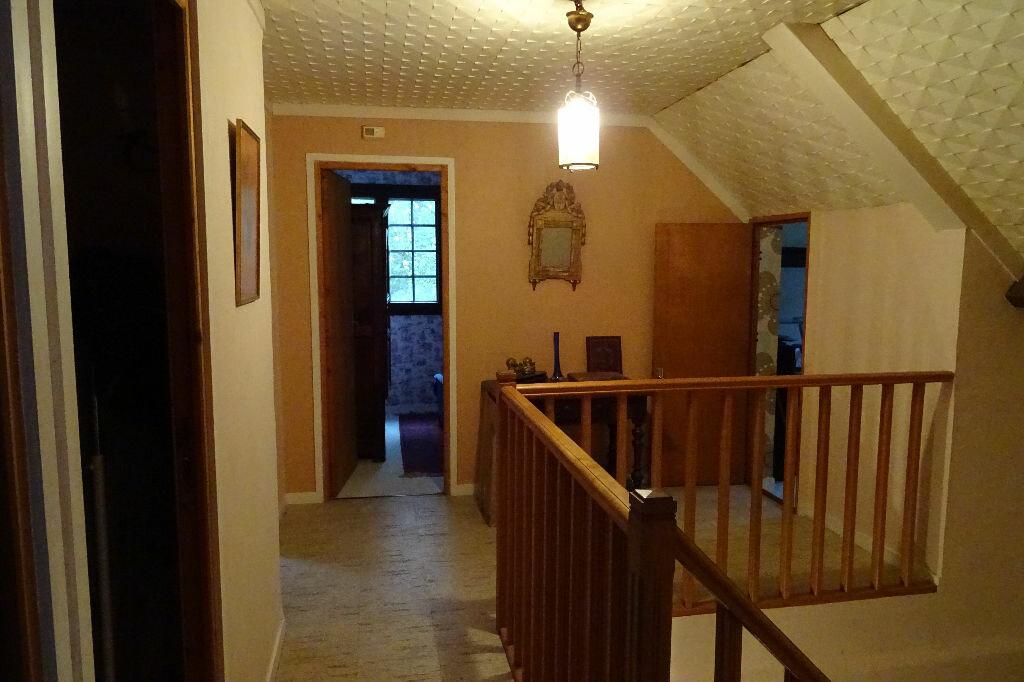 Achat Maison 10 pièces à Saint-Hilarion - vignette-6
