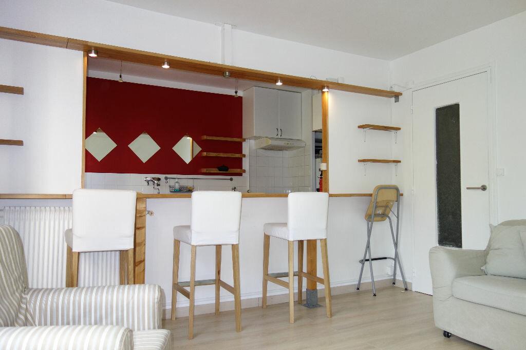 Achat Appartement 4 pièces à Rambouillet - vignette-1