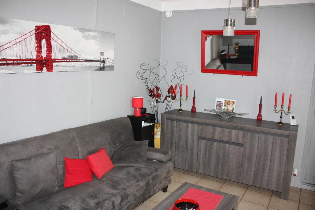 Achat Maison 4 pièces à Rambouillet - vignette-1