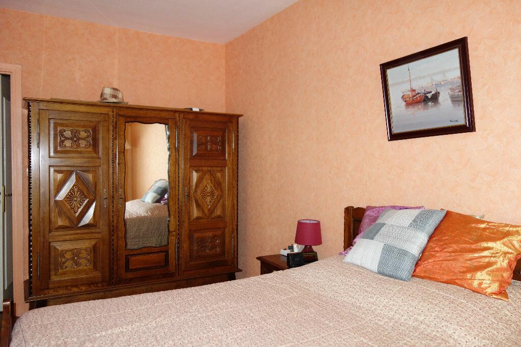 Achat Appartement 3 pièces à Rambouillet - vignette-5