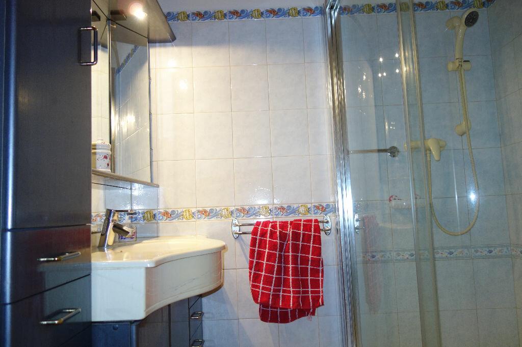 Achat Appartement 3 pièces à Rambouillet - vignette-6
