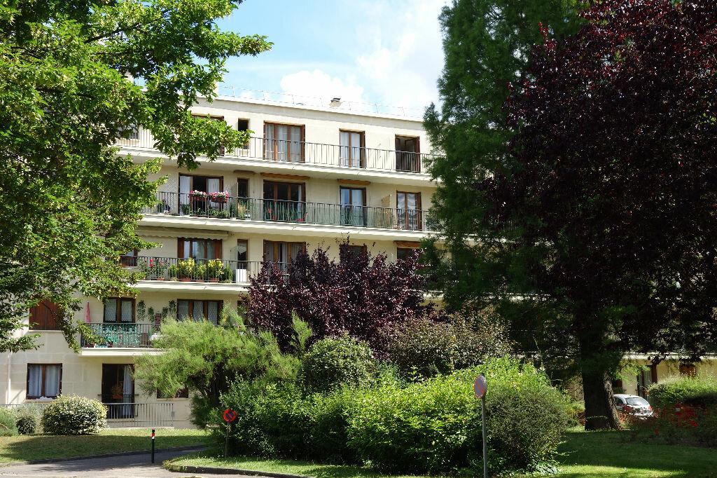 Achat Appartement 3 pièces à Rambouillet - vignette-7