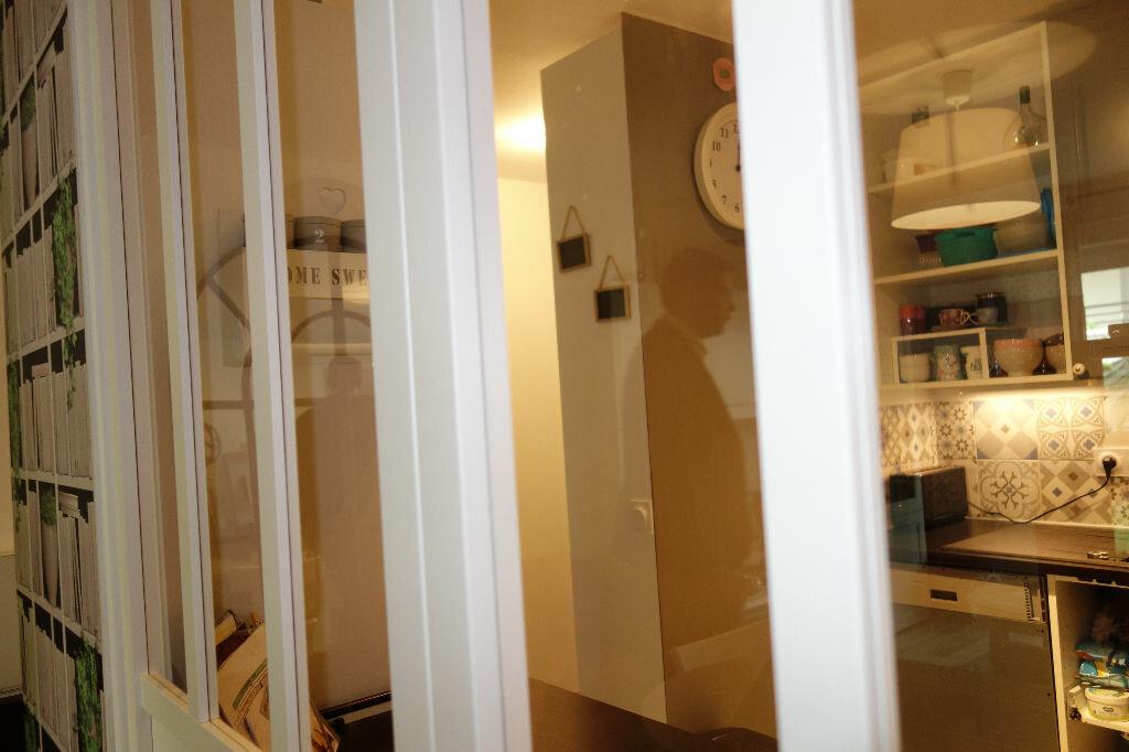 Achat Appartement 2 pièces à Rambouillet - vignette-5