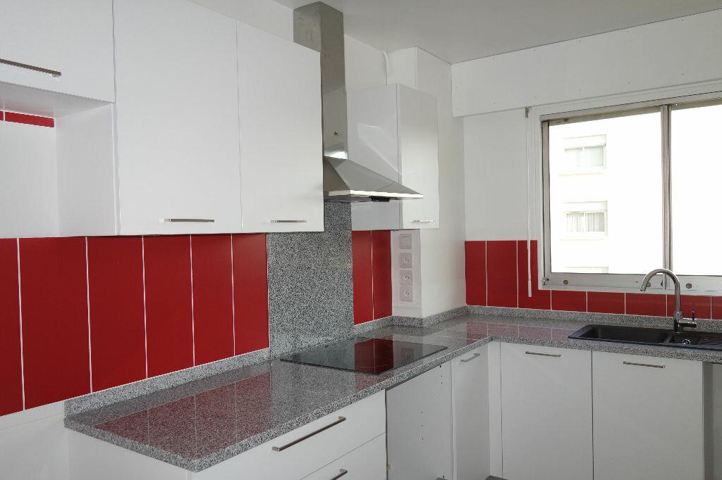 Location Appartement 3 pièces à Rambouillet - vignette-1