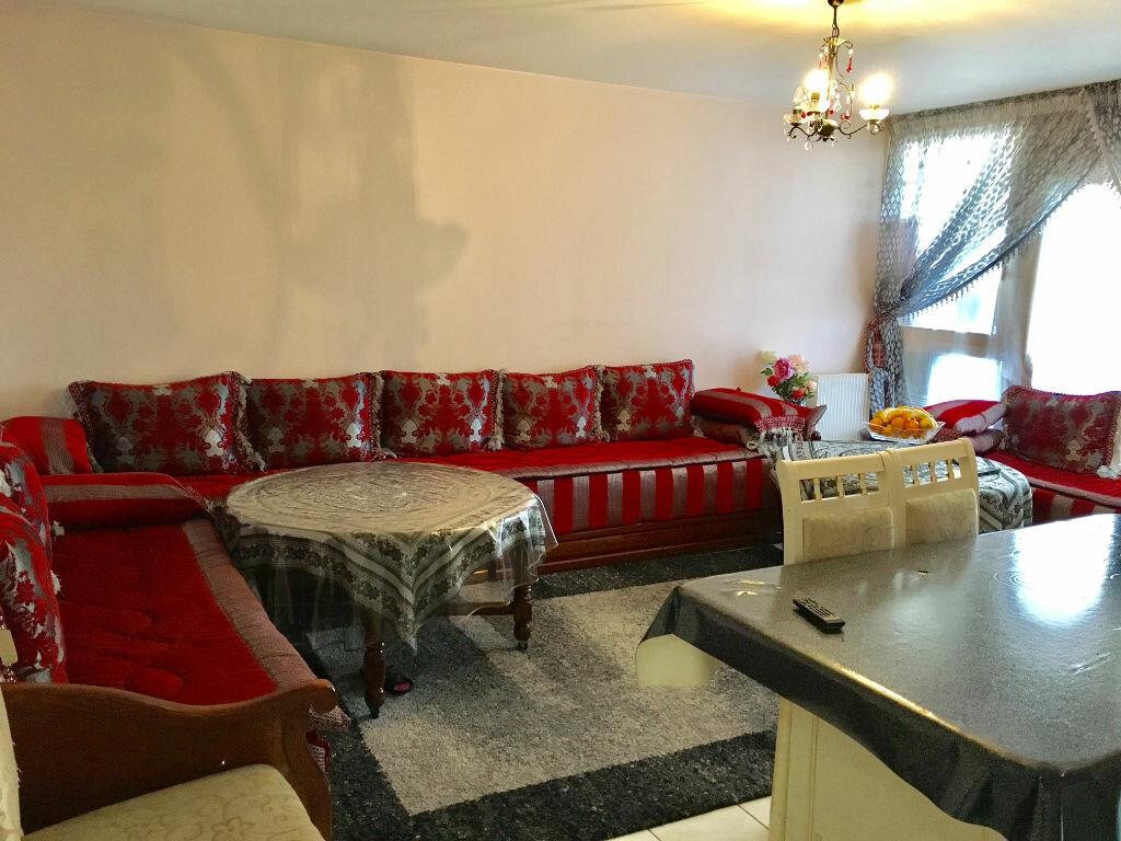 Achat Appartement 3 pièces à La Courneuve - vignette-3